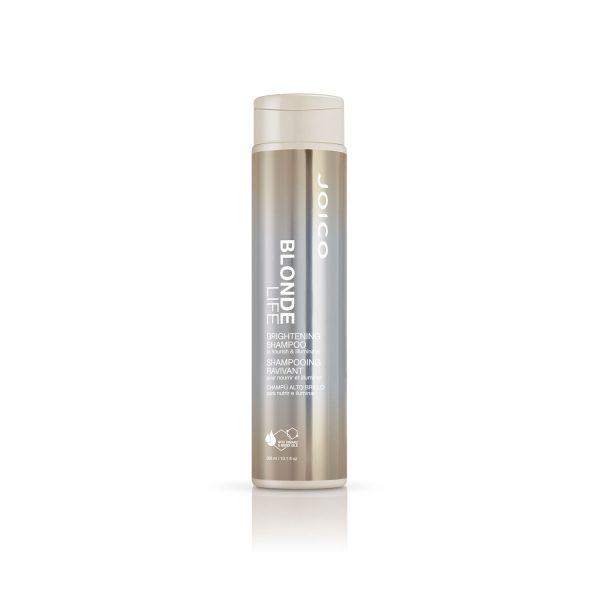 Joico Blonde Life Brightening Nourishing Shampoo 300ml
