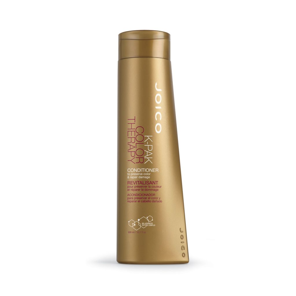 Joico K Pak Color Therapy Conditioner 300
