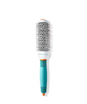 Moroccan Oil Ceramic Brush Round Blowdry 35mm