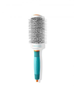 Moroccan Oil Ceramic Brush Round Blowdry 45mm