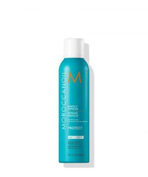 Moroccan Oil Perfect Defense Heat Protection 225ml