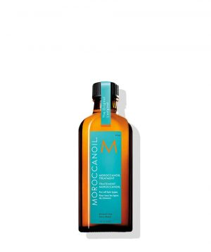 Moroccan oil Treatment Haircare 100ml