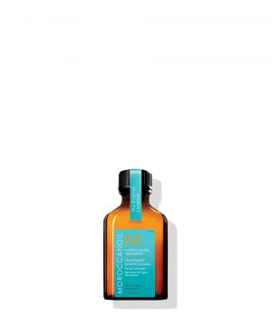 Moroccan oil Treatment Haircare 25ml