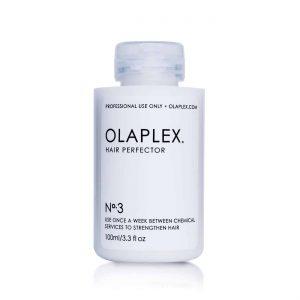 Olaplex No.3 Repair