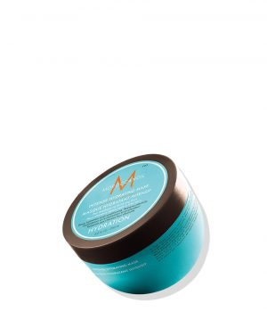 REPLACEMoroccan Oil Intense Hydrating Dry Hair Mask Treatment 250ml